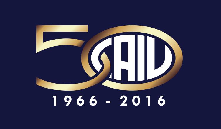 logo_50caiv